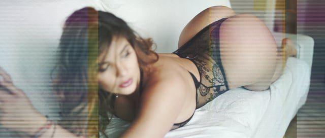 Anastasia Kvitko part1 @anastasiya_kvitko, Tasula Mia @tasulaphotography, @juliabrigmua, @Pavlichenkoo  in Miami