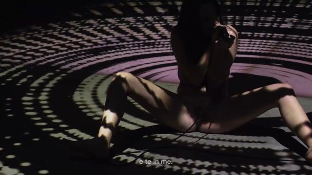 Untitled #1  Tenax – Teatro Studio Krypton
