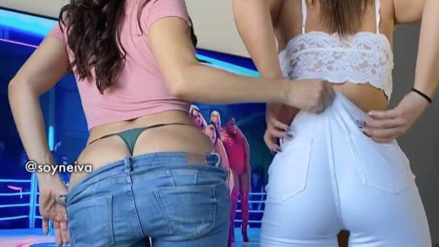 Video by soyneiva