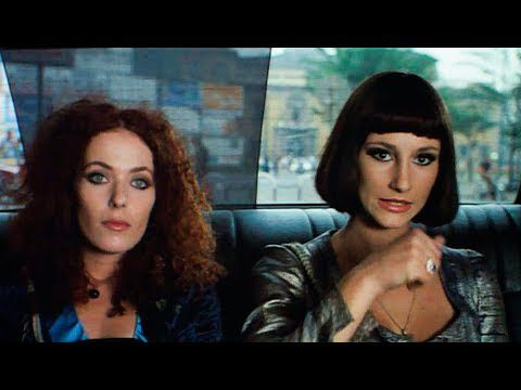 La Nottata – Film Completo – Full Uncensored  Movie by Film&Clips