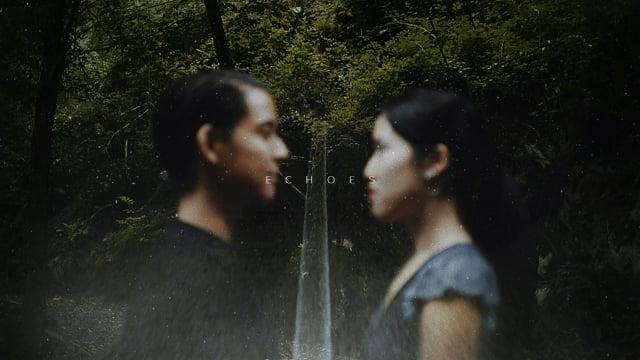 ECHOES | Film