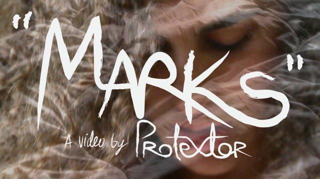 """Marks"" – Protextor prod. Mikulak"