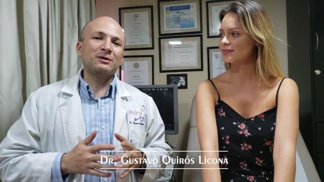 T de plata, Diu o dispositivo intrauterino de plata, anticoncepción