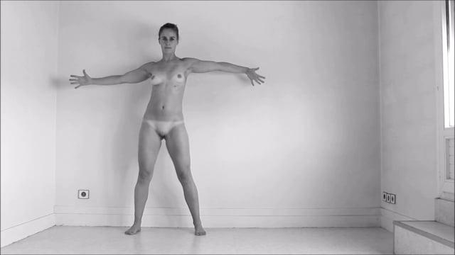 Dance IV