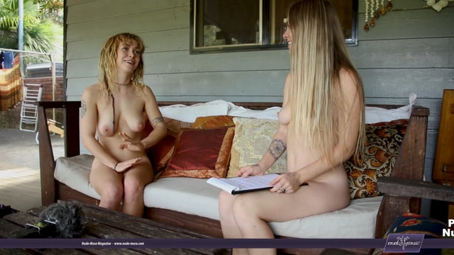 Blue-Moon Nude interview Preview