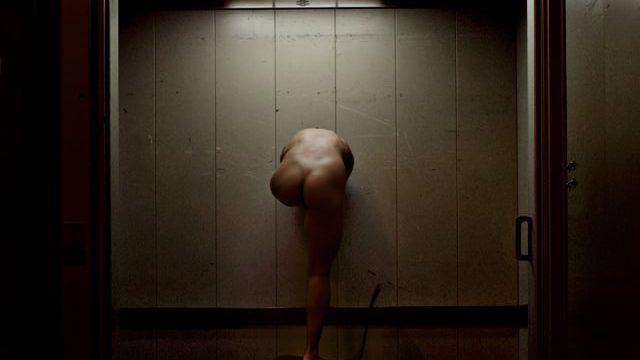 árida o estepa (2004) de Lucía Russo