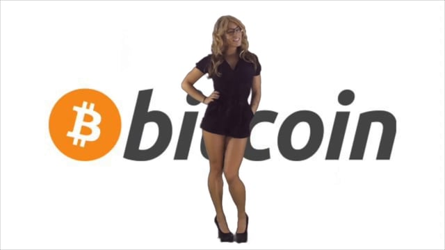 Proof of Strip – EP5 (naked bitcoin news)