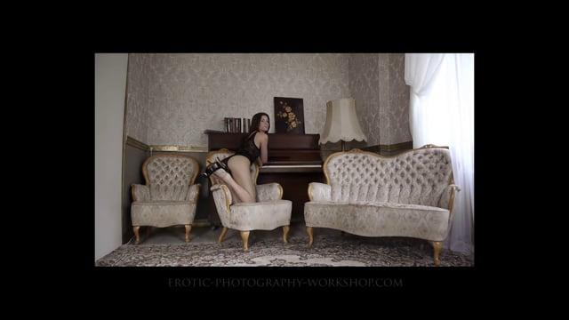 bts private nude photography workshop alice elizabete amanda vila