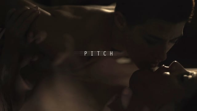 pitch // tease