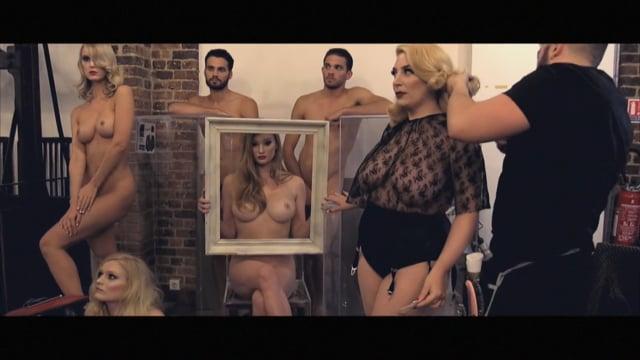 The Loft, Stefanie Renoma – Normal Magazine