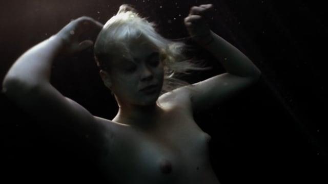 Reilley Lippman – Drown Final on Vimeo [1920×1080]