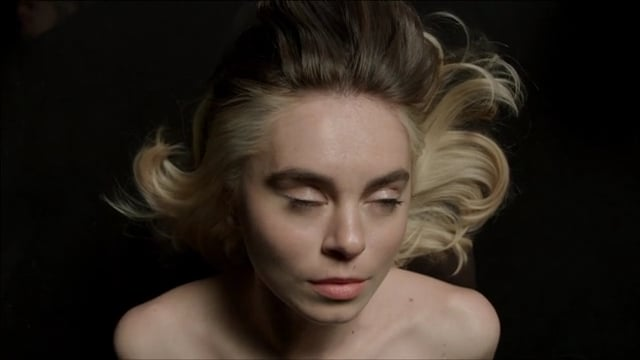"""Ejecta – """"Eleanor Lye"""" Official Music Video"""