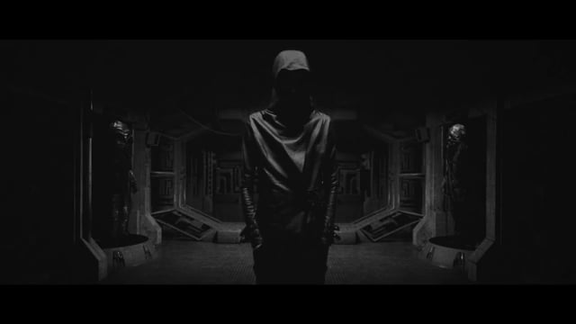 UNCTO / Unctuous (censored version)