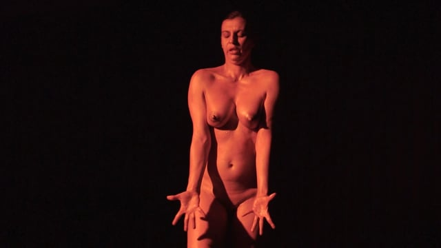 2- Miguel Moreira /Isabel Galriça Bender-mente